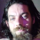Zypoartworkse2 from Lexington   Man   33 years old   Pisces