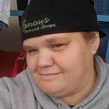 Biglisa from Longview   Woman   46 years old   Pisces