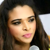Angel from Delhi | Woman | 32 years old | Gemini