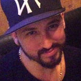 Valentino from North York | Man | 36 years old | Aries
