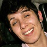 Jamis from San Anselmo | Woman | 39 years old | Taurus