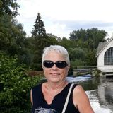 Roxane from Fismes | Woman | 63 years old | Libra