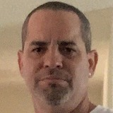 Pito from Harrisonburg | Man | 45 years old | Aquarius