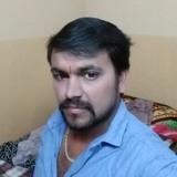 Dharma from Navalgund | Man | 30 years old | Aries