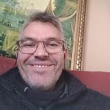 Pelupo from Mairena del Aljarafe | Man | 47 years old | Libra