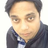 Rocky from Ghazipur   Man   29 years old   Capricorn