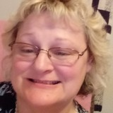 Pj from Seiling | Woman | 51 years old | Taurus