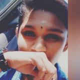 Siaa from Kampong Baharu Nilai | Woman | 20 years old | Sagittarius