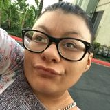 Jamilette from Burbank | Woman | 21 years old | Cancer