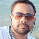 Sapan from Madhubani   Man   32 years old   Libra