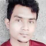 Faiaj from Agartala   Man   23 years old   Capricorn