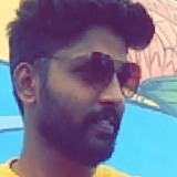 Lucky from Secunderabad   Man   23 years old   Cancer