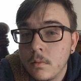 Billypritt from Arnett | Man | 20 years old | Scorpio