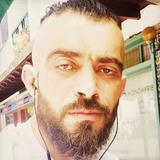 Abdel from Fuenterrabia   Man   38 years old   Libra