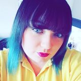 Icequeen from Telford | Woman | 23 years old | Aquarius