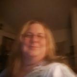 Cheryl Robertson from Byhalia | Woman | 61 years old | Capricorn