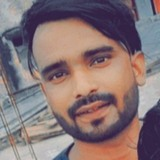 Jaisrocky from Mussoorie | Man | 22 years old | Cancer