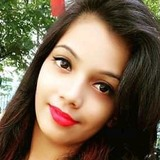 Salonipanday from New Delhi   Woman   21 years old   Capricorn