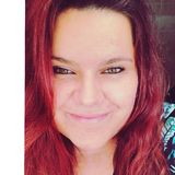 Wendy from Rueil-Malmaison | Woman | 24 years old | Scorpio
