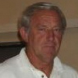 Jjjjjlaw from Los Altos | Man | 75 years old | Pisces