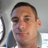 Slim from Glendale | Man | 40 years old | Sagittarius