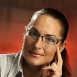 Oksana from Erfurt | Woman | 50 years old | Cancer
