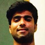 Aarav from Delhi | Man | 25 years old | Aries