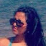 Cutiechelle from Medicine Hat | Woman | 27 years old | Sagittarius