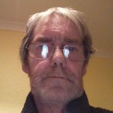 Prestonfostesh from Portsmouth   Man   57 years old   Pisces