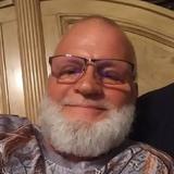 John from Bradenton   Man   56 years old   Virgo