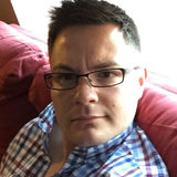 Cseattle from Seattle | Man | 40 years old | Gemini