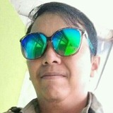 Abiyono from Cikarang | Man | 40 years old | Scorpio