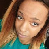 Slimfat from Dania Beach | Woman | 27 years old | Scorpio