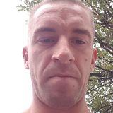 Nico from Hildesheim | Man | 39 years old | Sagittarius