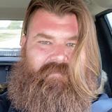 Bigd from Consort | Man | 35 years old | Virgo