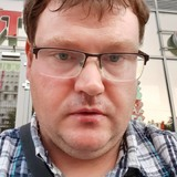 Rene from Burg bei Magdeburg | Man | 36 years old | Cancer