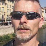 Didi from Velbert | Man | 48 years old | Leo