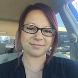 Tanya from Yelm | Woman | 38 years old | Cancer