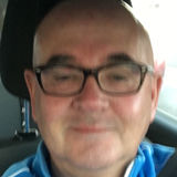 Carlosalberto from Orlando | Man | 60 years old | Aquarius