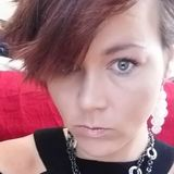Brinalee from Asheville | Woman | 38 years old | Taurus