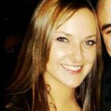 Jeliz from Saint Peters | Woman | 32 years old | Scorpio
