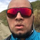 Danny from Burbank | Man | 35 years old | Taurus