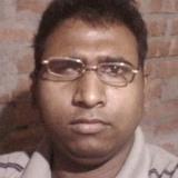 Sukdevpal86Xm from Kandi | Man | 24 years old | Aries