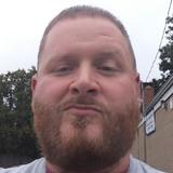 Nick from Uncasville | Man | 37 years old | Scorpio