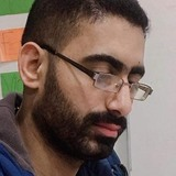 Salam from Velez-Malaga   Man   30 years old   Aquarius