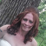 Leelee from Saint Cloud | Woman | 34 years old | Libra