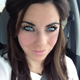 Victoria from Denham Springs   Woman   29 years old   Capricorn
