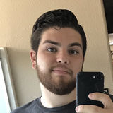 Rrc from Las Vegas | Man | 26 years old | Scorpio