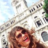 Crisla from Pamplona | Woman | 25 years old | Taurus
