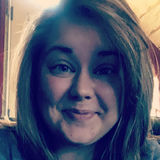 Krissy from Thorndale | Woman | 26 years old | Capricorn